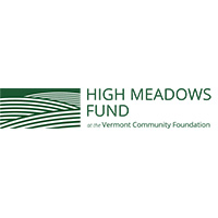 High Meadows Fund