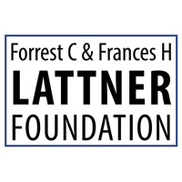 Lattner Foundation