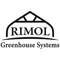 Rimol Greenhouse Systems