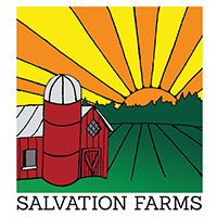 Salvation Farms