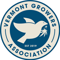 Vermont Growers Association