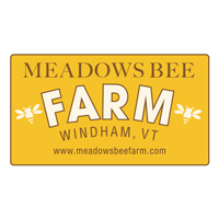 Meadows Bee Farm